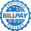 Billpay Zertifizierter Partner